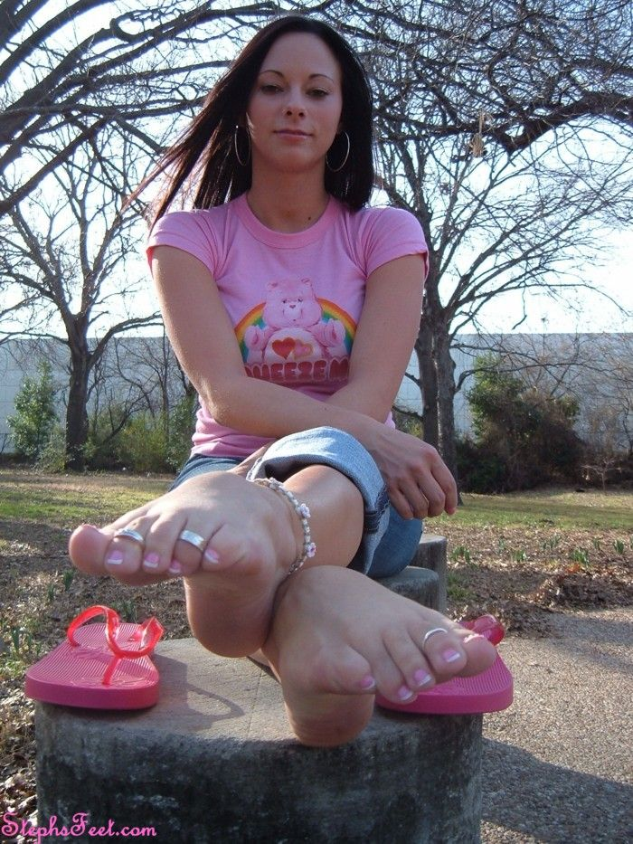 44 Best Flip-Flops Images On Pinterest  Beach Sandals -7667