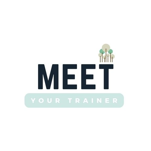 """We are happy to present to you """"Meet your Trainer"""" - a new YEE project for young people who would like to become trainers in the nonformaleducation field. Ever wondered if a training career would fit you? Do you have any questions that you'd like to ask an experienced trainer? You'll find inspiring answers in the interviews that we will be publishing - so stay tuned: http://yeenet.eu/index.php/projects/yee-ongoing-projects/1379-meet-your-trainer"""