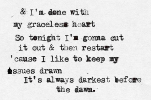 Florence is a genius, no matter what.