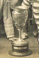 O Campeonato Regional do Porto foi uma competição distrital que foi disputada por clubes da região distrital do Porto entre as épocas de 1913/14 a 1946/47. O primeiro passo para a realização do campeonato distrital foi dado no dia 3 de Outubro de 1913 quando o Futebol Clube do Porto e o Leixões S.C. fundaram a Associação de Futebol do Porto. Na primeira edição da prova apenas houve três clubes a participar, o F.C. Porto, o Leixões S.C. e o Boavista F.C. que foi o vencedor. Com o decorrer da…