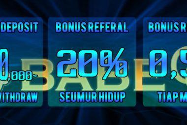 Situs Domino , Situs Poker , Situs BandarQ