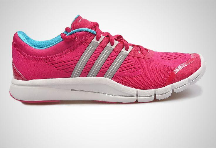 #adidas adiPure 360.2 #Sklep_Biegacza