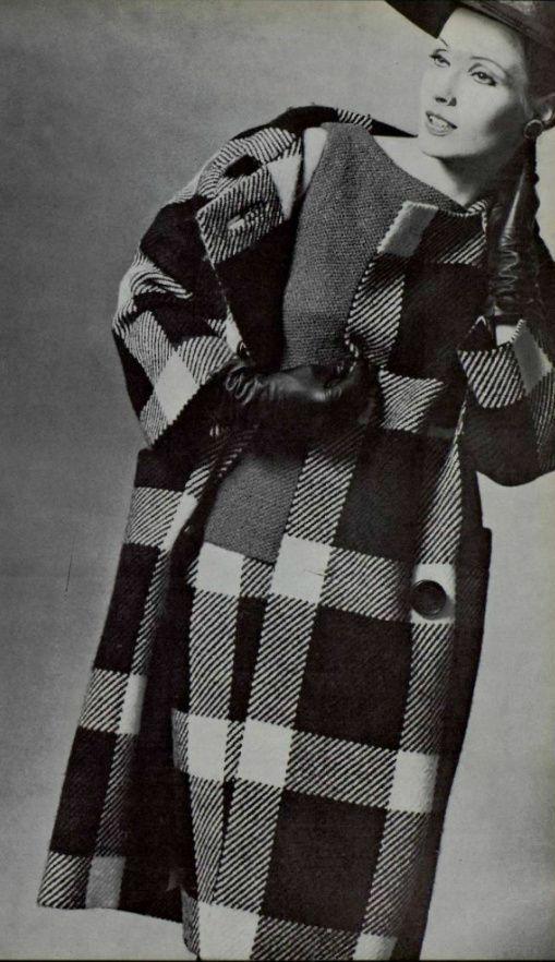 1963  Ferreras