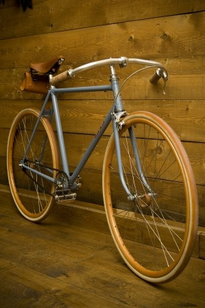 Chiossicycles, custom#01-singlespeed