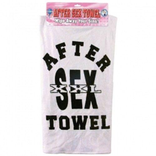 After-Sex-Towel-Novelty-Towel