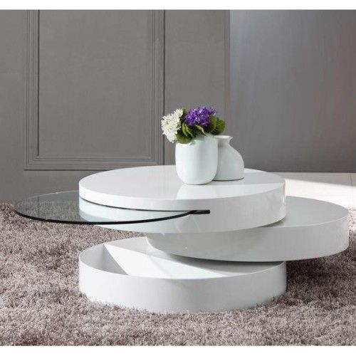 89 best ontemporary Coffee Table in the Interior images on