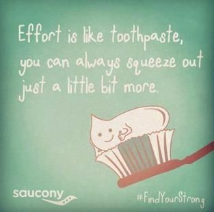 #toothpaste #dental quotes