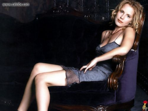 Emma Caulfield wallpaper with pantyhose, hose, and leotards in The Emma Caulfield Club