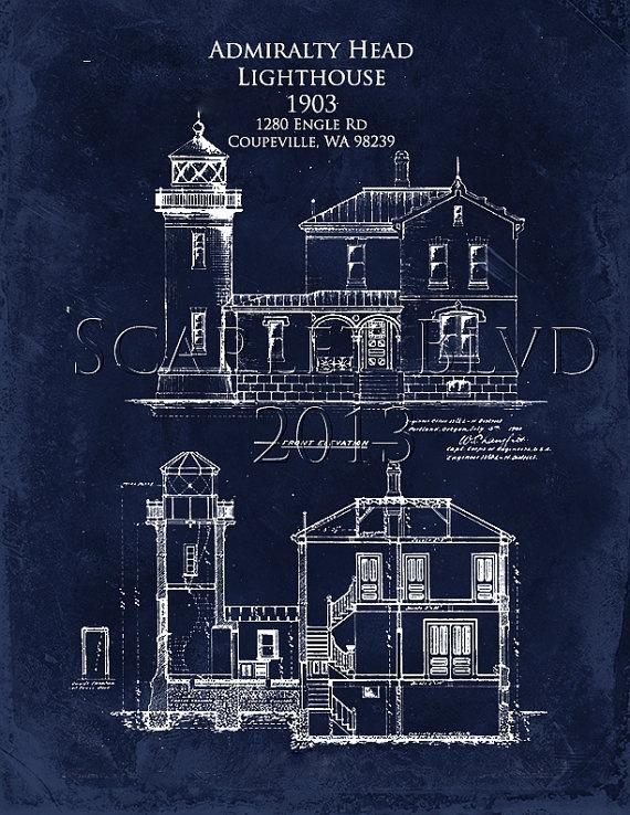 Architecture Blueprints Art modren architecture blueprints architectural blueprint tour french
