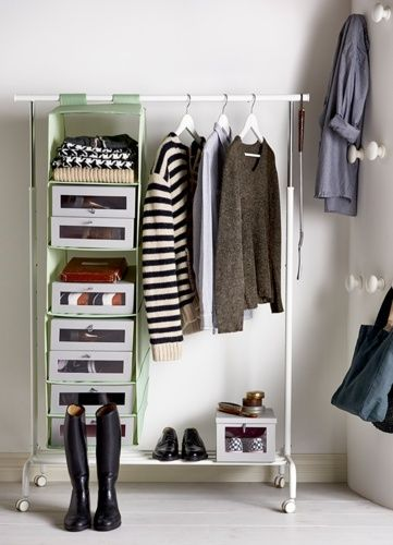 1000 images about ikea 2016 on pinterest closet organization living room lamps and ikea. Black Bedroom Furniture Sets. Home Design Ideas