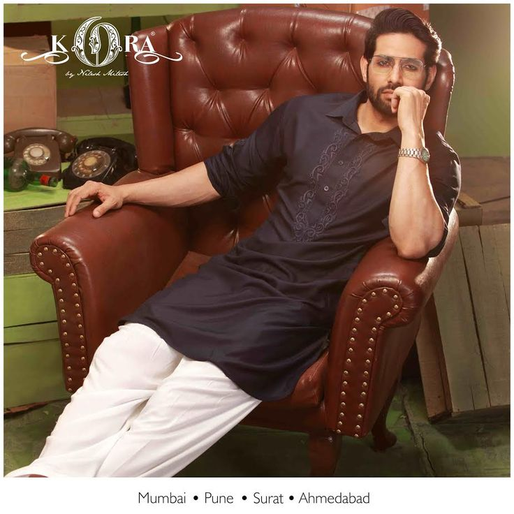 #Kora Raees #Pathani CollectionsAvailable in Stores now...!!!!Visit our nearest stores today.. Hurry Up! Limited Stocks Available!!!#kora #korabynm#Mumbai #Pune #Surat #Ahmedabad