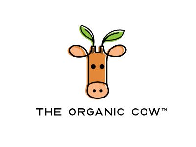 """A blog covering all things organic. Meaning, food that is GMO-free, preservative-free, and """"artificial anything""""-free. Primarily focused on bettering our food supply here in America, including the ..."""