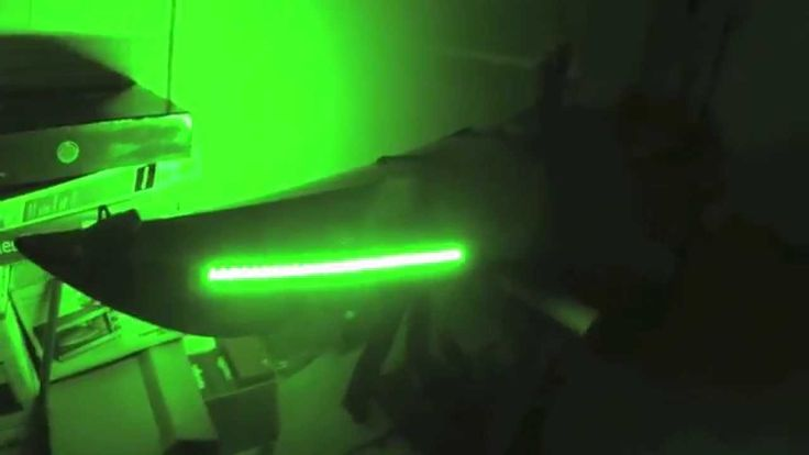 33 best images about kayak fishing gear on pinterest for Kayak lights for night fishing