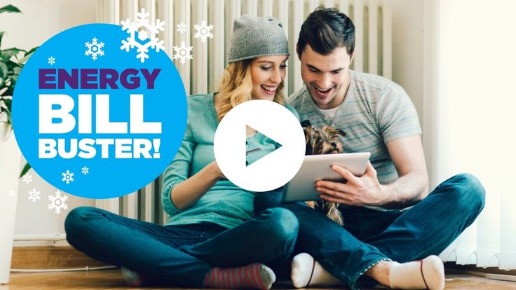 Compare Energy Prices - Lower your Gas & Electricity Bills
