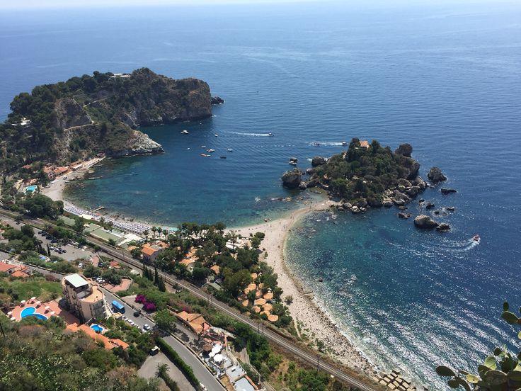 Sicilia 2015