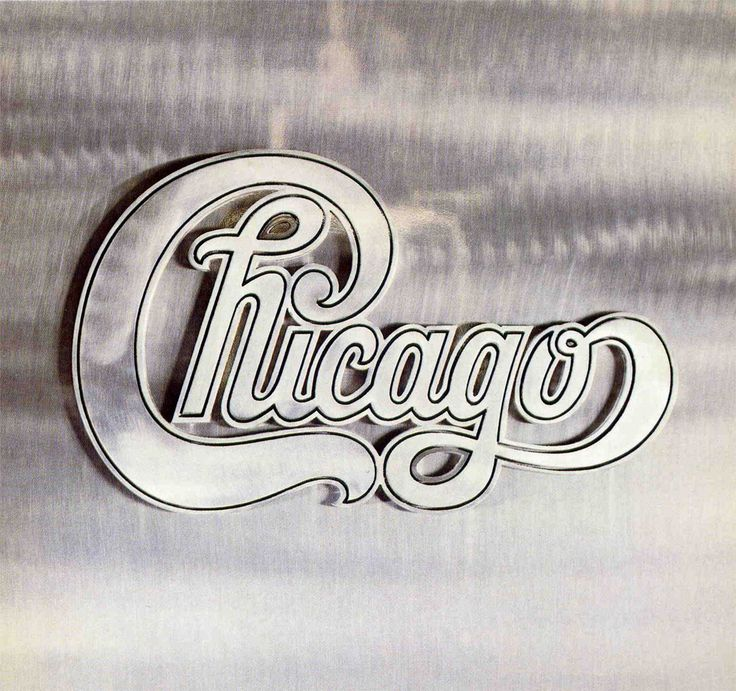 1970-01-26 - Chicago – Chicago II