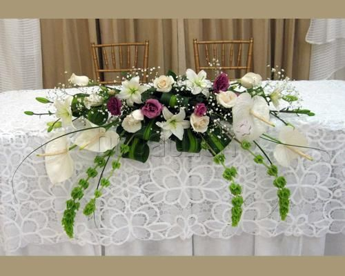 arreglos florales modernos - Google Search