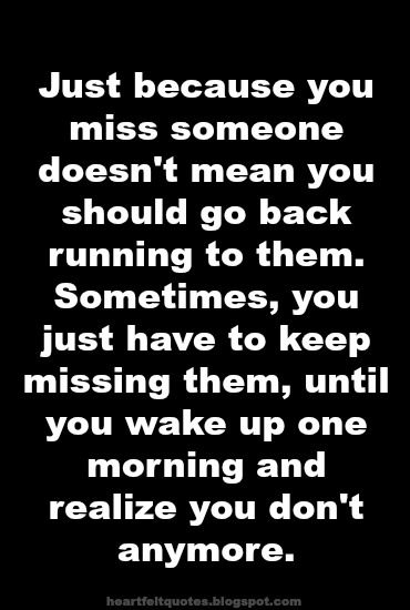 Missing Someone Quotes Brilliant Best 25 Missing Someone Quotes Ideas On Pinterest  Quotes Of .