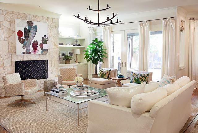 64 Melhores Imagens De Living Dining Room No Pinterest