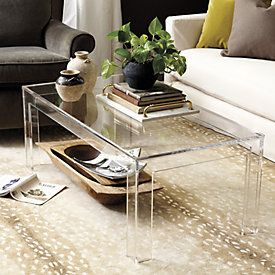 RUG for room