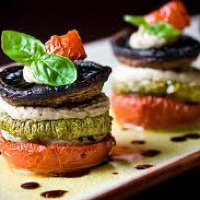 Delicious+Gluten-Free+Recipes | Delicious | Vegan Gluten Free Recipes