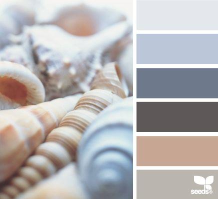 shelled tones