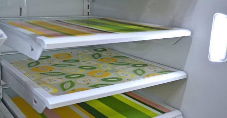 Les 103 meilleures images du tableau astuces sur pinterest bazars trucs et astuces et truc astuce - Comment garder une vitre d insert propre ...