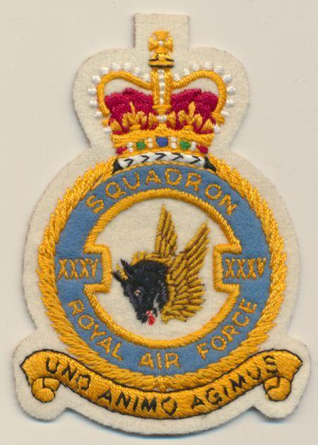 RAF-35Sqn.jpg (450×630)