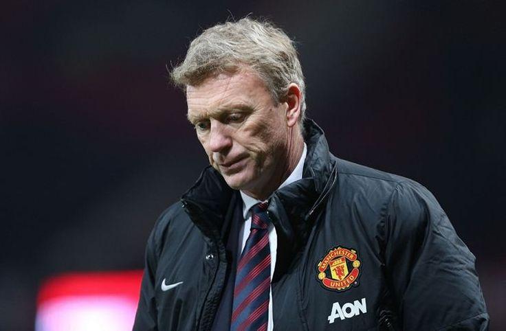 Liga Inggris: 'Moyes Gagal di MU Karena Kesalahannya Sendiri' -  http://www.football5star.com/liga-inggris/manchester-united/liga-inggris-moyes-gagal-di-mu-karena-kesalahannya-sendiri/99937/