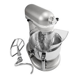 Kitchenaid Professional 600 Professional 600 Series 6-Quart 10-Speed N