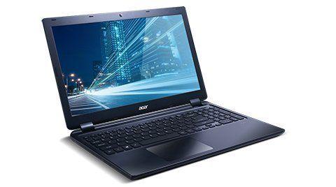 "Acer Aspire M3-581T-32366G52Makk 15.6"" LED Ultrabook - Intel Core i3 GHz 6 GB RAM - GB HDD - 20 GB SSD - DVD-Writer - Intel HD Graphics - Genuine Windows 7 Home Premium 64-bit - x Display - Bluetooth 1.40 500 3000 1366 768 - http://pcproscomputerstore.com/computers-laptops/acer-aspire-m3-581t-32366g52makk-15-6-led-ultrabook-intel-core-i3-ghz-6-gb-ram-gb-hdd-20-gb-ssd-dvd-writer-intel-hd-graphics-genuine-windows-7-home-premium-64-bit-x-display-bluetooth/"
