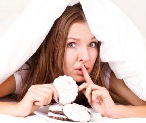 Yeme bozukluğu nedir belirtileri ve tedavisi