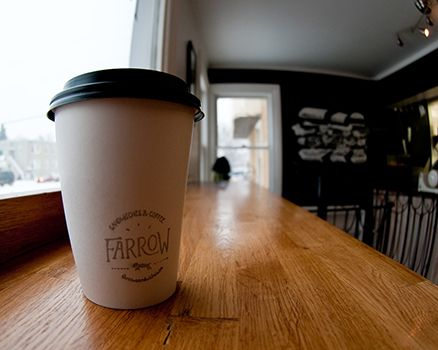 Edmonton's Best Independent Coffee Shops   Edmonton Tourism
