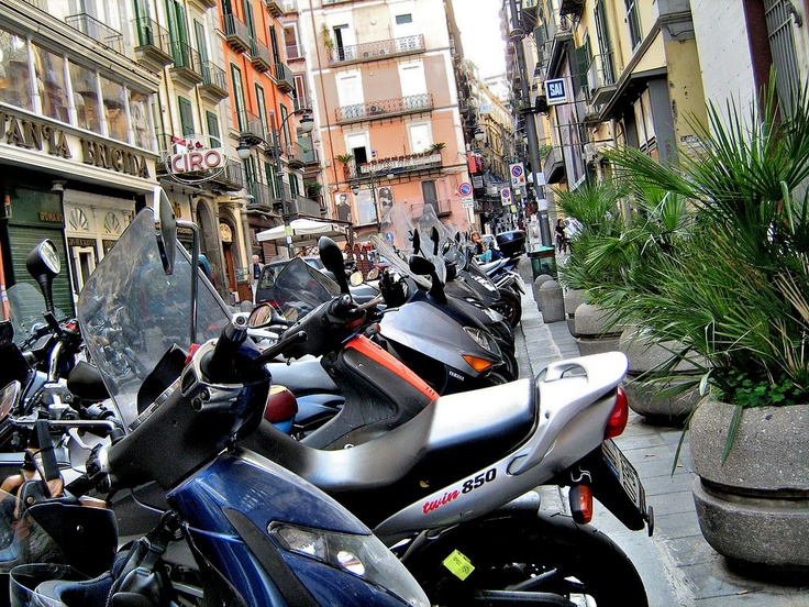 Rent A Motorino (scooter) In Naples Italy  Travel To. Installing Prefinished Hardwood Floors. University Of Arizona Courses. Tri County Air Conditioning Email Uscc Net. Polyclonal Antibody Production. Cloud Metering And Billing Software. Lead Generation Agreement Insurance For Boat. Atlantic Appliance Repair The Pretzel Twister. Homeowners Insurance Declaration Page