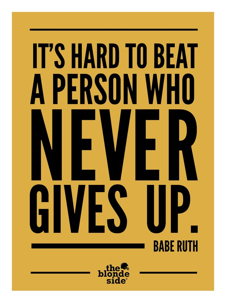 funny babe ruth sports quotes quotesgram
