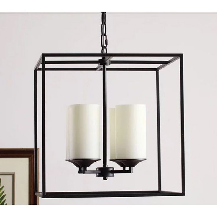 piece fixture width 35 cm 14 inch fixture length 35 cm 14 inch fixture height. Black Bedroom Furniture Sets. Home Design Ideas