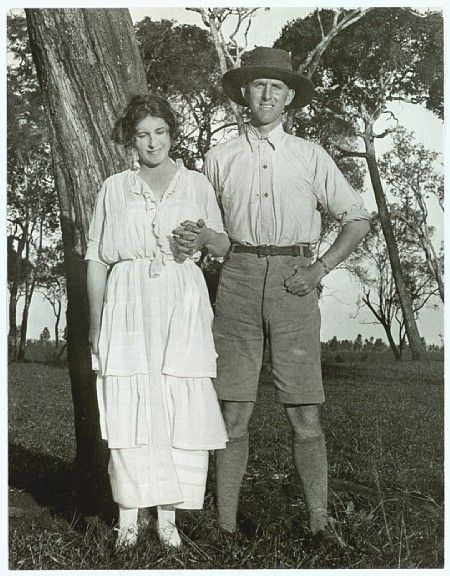 Karen Blixen - Wikipedia, the free encyclopedia