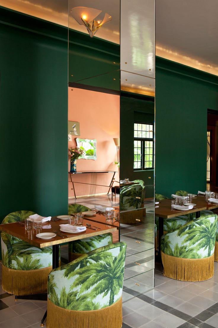 Esszimmer setzt traditionellen stil  besten bildern zu interior design colours all the stuff i