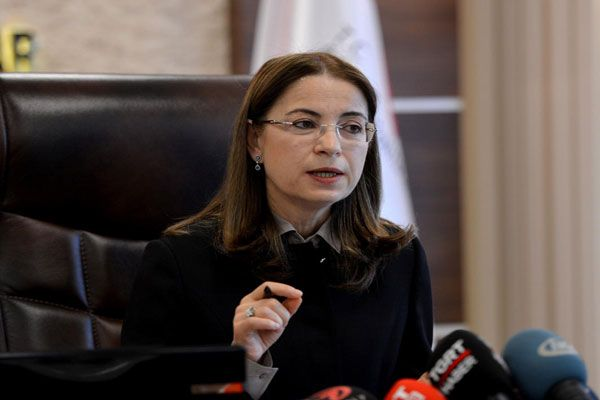 Sosyal Hizmet Uzmanı Alımı Olacak mı - http://www.kpsskonu.com/haberler/sosyal-hizmet-uzmani-alimi-olacak-mi/
