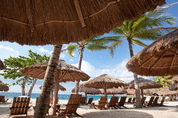 17 Best Images About Traveler Diary Costa Maya Mahahual