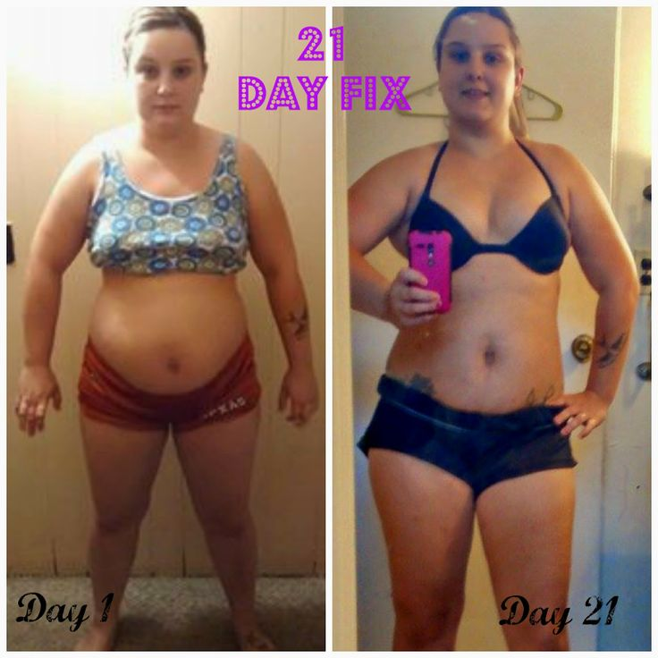 Weight loss pill lebron james took photo 4