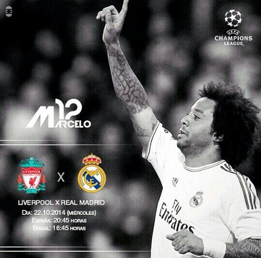 Important game today #realmadrid #losblancos #vamosportodo