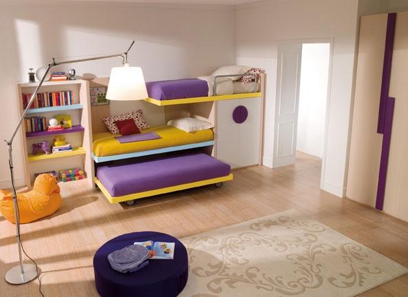 Camerette bonetti ~ 32 best letti castello images on pinterest html bedrooms and design