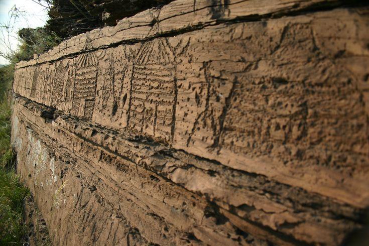 petroglif-hakasiya.jpg (3072×2048)