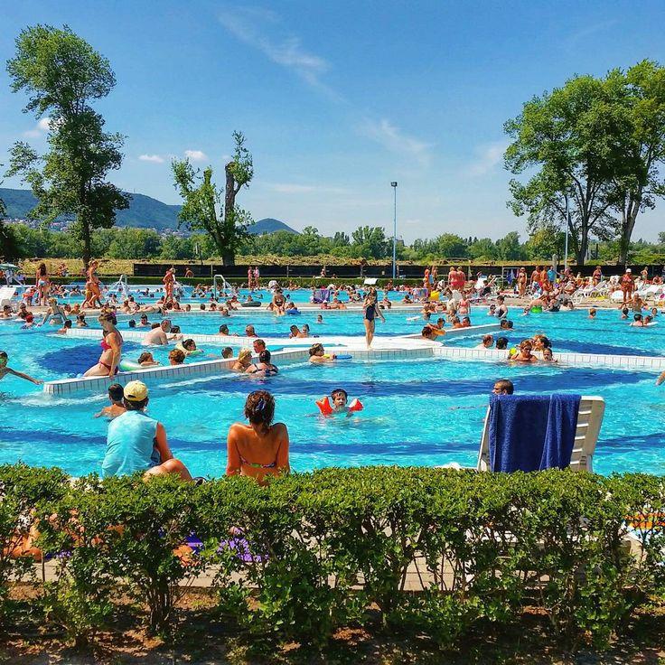 #dagalyfurdo #dagaly #summertime #budapest #dagalybaths
