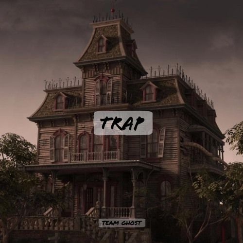 Haunted Trap-House (Meek Mill Type Beat) by Team Ghost https://soundcloud.com/halloweentaliban/haunted-trap-house