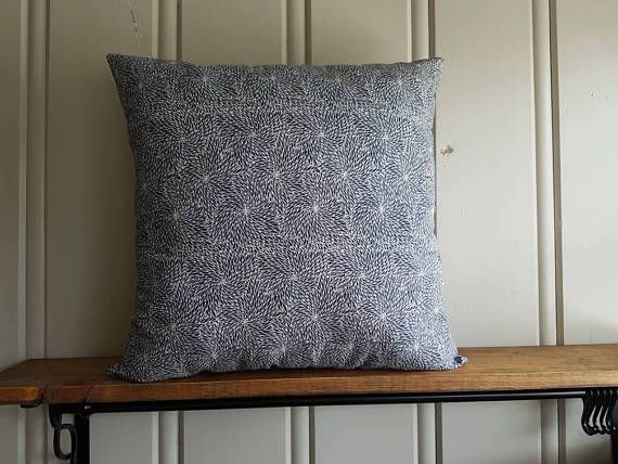 Hey, I found this really awesome Etsy listing at https://www.etsy.com/ca/listing/534573323/decorative-throw-pillow-dark-dahlia