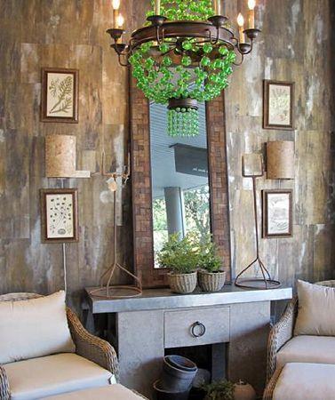 design house inc houston tx entry ways foyers