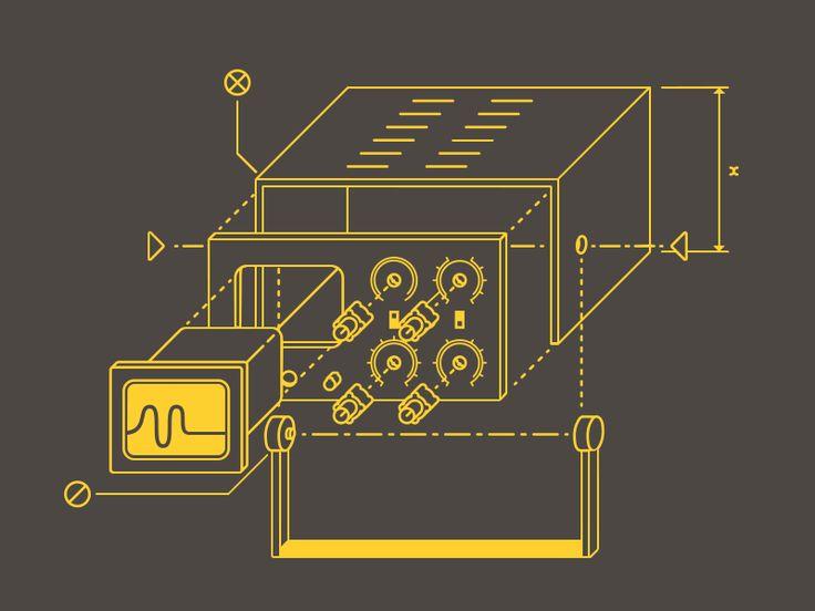 Emc exploded diagram