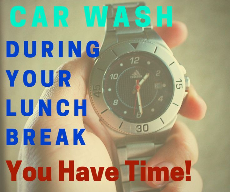 10 best unlimited car wash club images on pinterest car wash club a full service car wash takes 30 min or less solutioingenieria Images